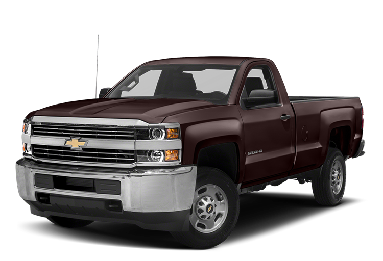 angular rating truck reviews silverado chevrolet cars extended lt and motor front mwb trend