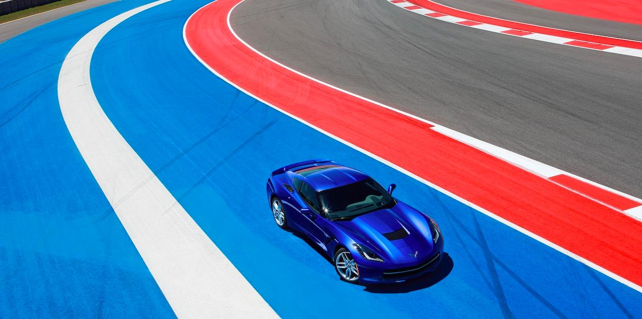 2019 Chevy Corvette Stingray vs  Z06 vs  Grand Sport | Stingray