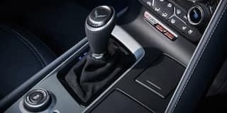 2019-Chevrolet-Corvette-Z06-Shift