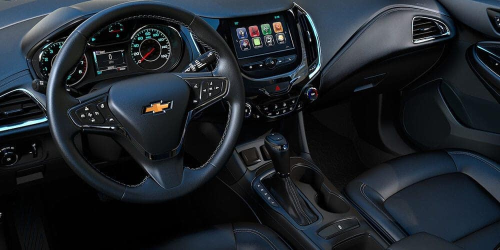 Chevy Mylink Software Update | Top New Car Release Date