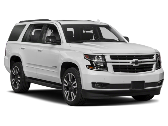 Chevy Tahoe Vs Gmc Yukon >> 2019 Chevrolet Tahoe Vs 2019 Gmc Yukon Suv Comparison In