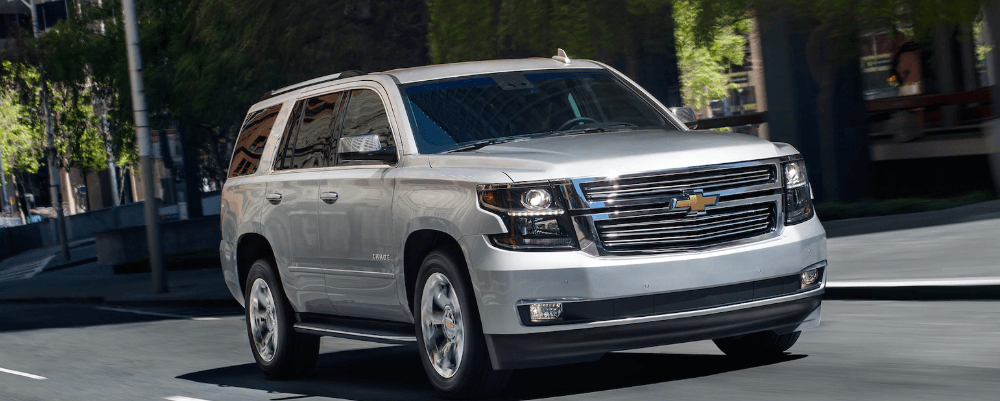 Chevy Tahoe Lease >> How Much Does It Cost To Lease A Chevy Tahoe Stingray