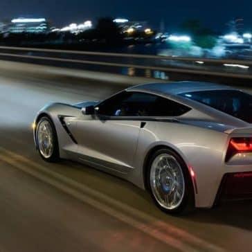 2019-Chevy-Corvette-Stingray