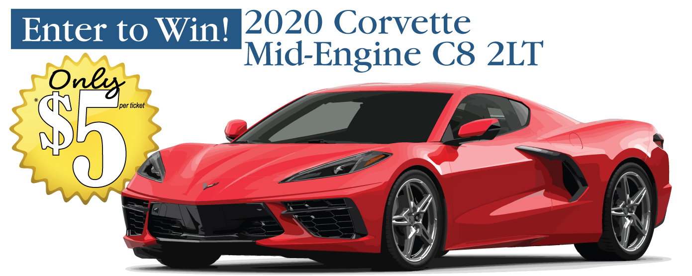 2020-Web-Banner