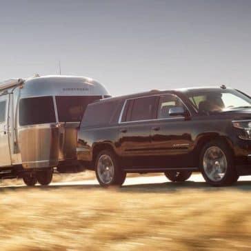 2019-Chevrolet-Suburban