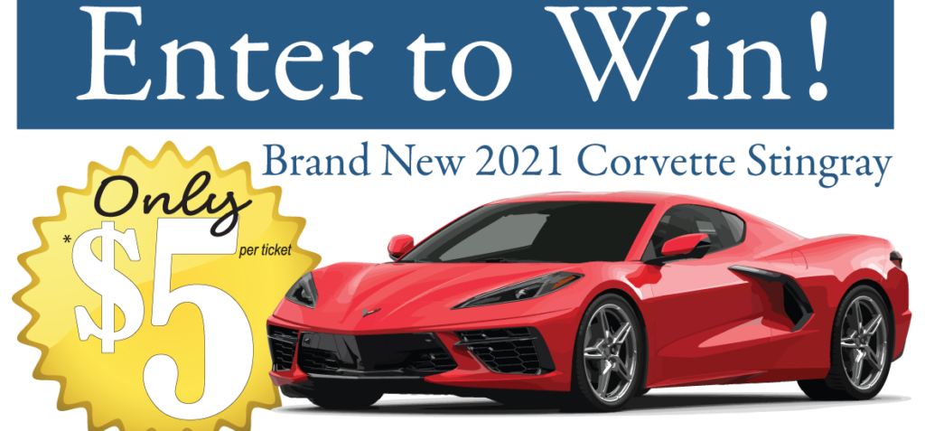 Enter-To-Win-Banner51515151