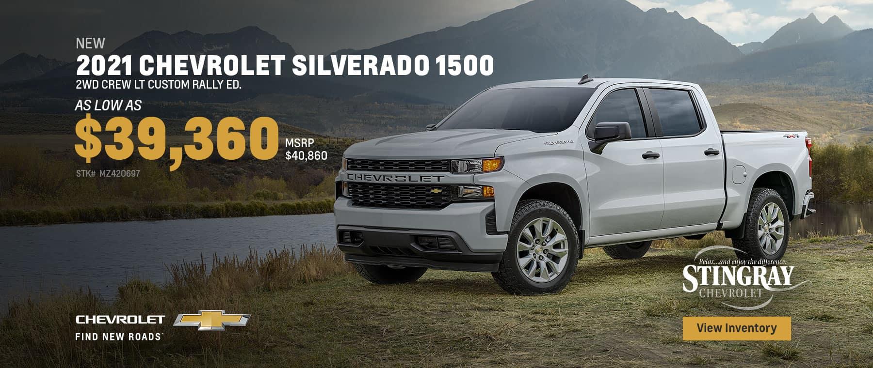 Slider_1800x760-Silverado