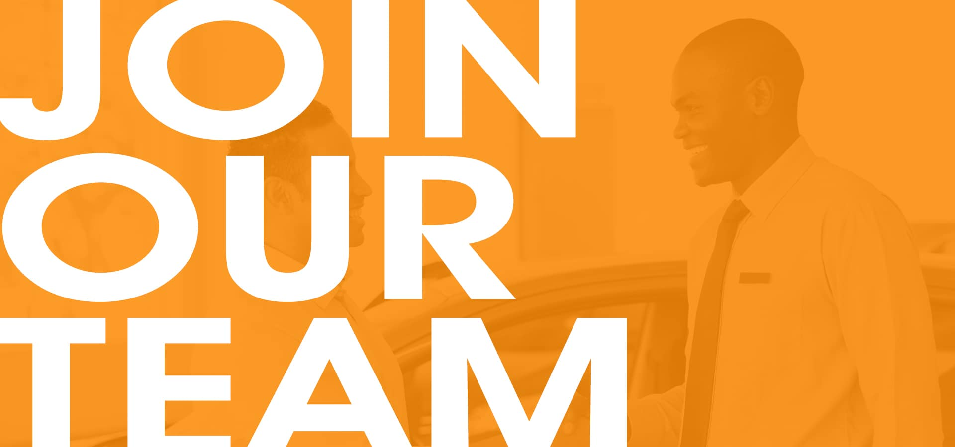 Tate Branch Hobbs Nm >> Artesia And El Paso Automotive Job Tate Branch Artesia