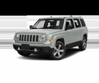 Tate Branch Artesia Nm >> Tate Branch Artesia   Chrysler, Dodge, Jeep, Ram Dealer in