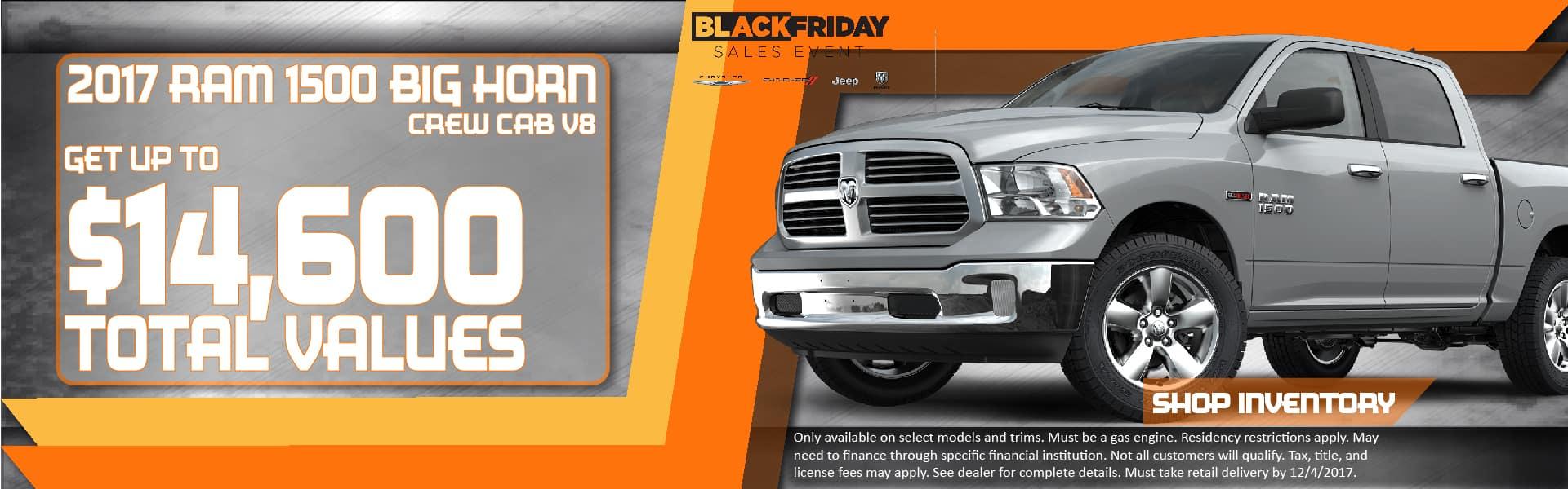 Tate Branch Artesia Chrysler Dodge Jeep Ram Dealer In ...