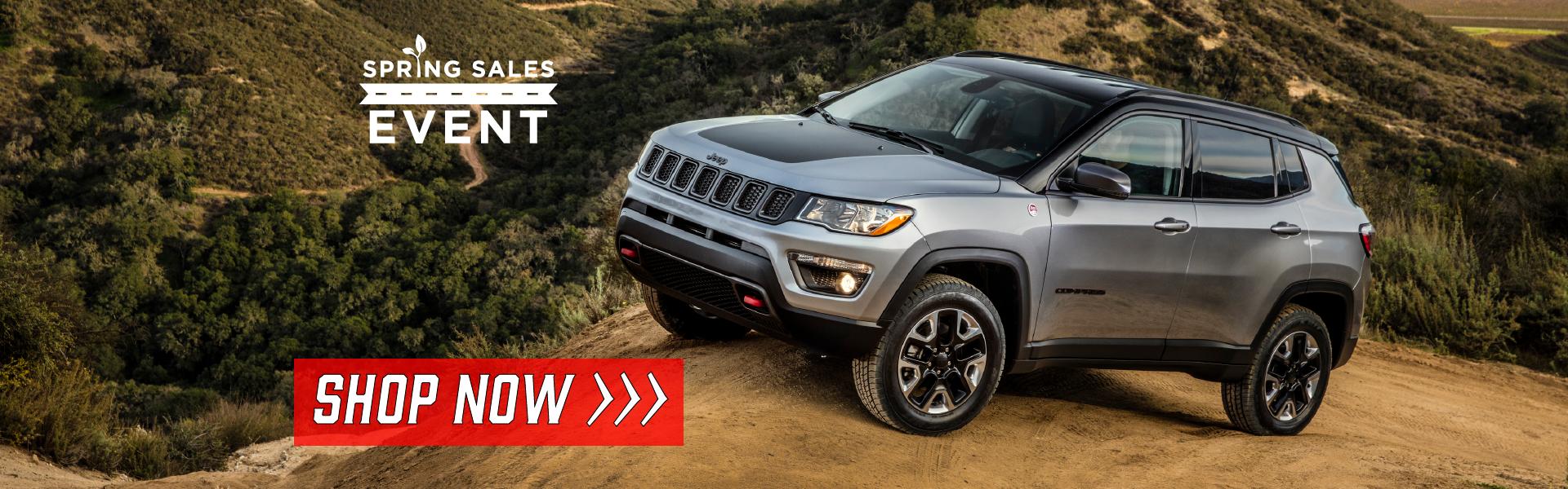 Tate Branch Artesia | Chrysler, Dodge, Jeep, Ram Dealer in ...