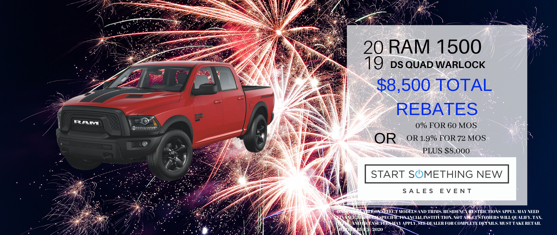Tate Branch Artesia >> Tate Branch Artesia Chrysler Dodge Jeep Ram Dealer In