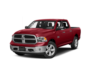 Tate Branch Carlsbad Chrysler Dodge Jeep Ram Dealer In