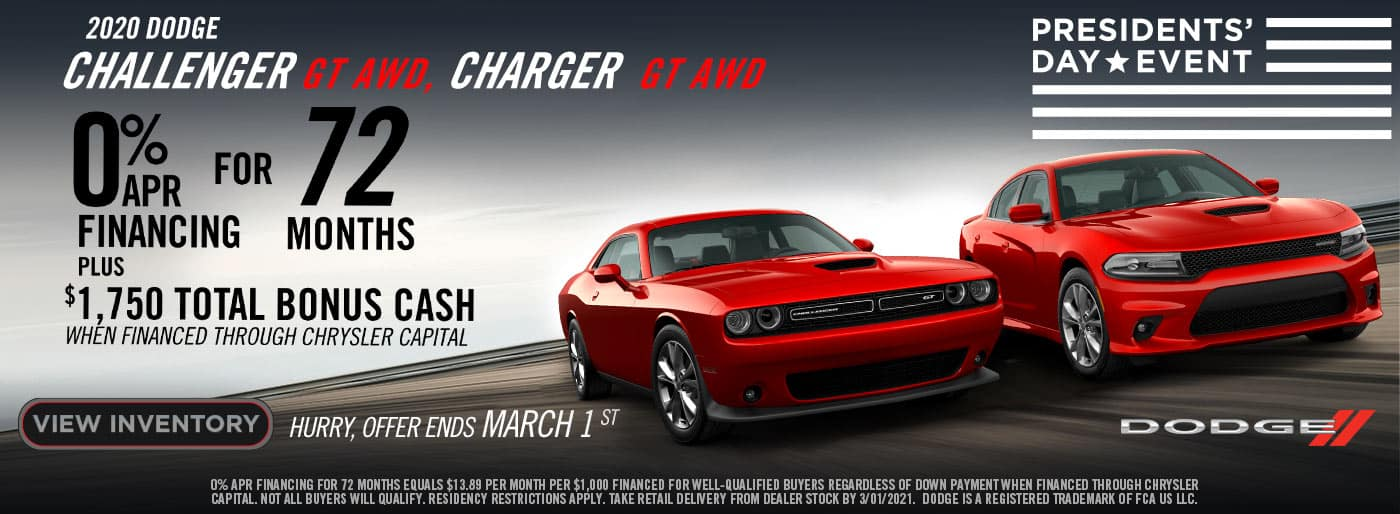 WBC-Charger-Challenger-0%-72-FEB-SSN