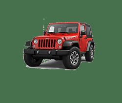 Tate Branch Hobbs Nm >> Tate Branch Hobbs Cdjr Chrysler Dodge Jeep Ram Dealer