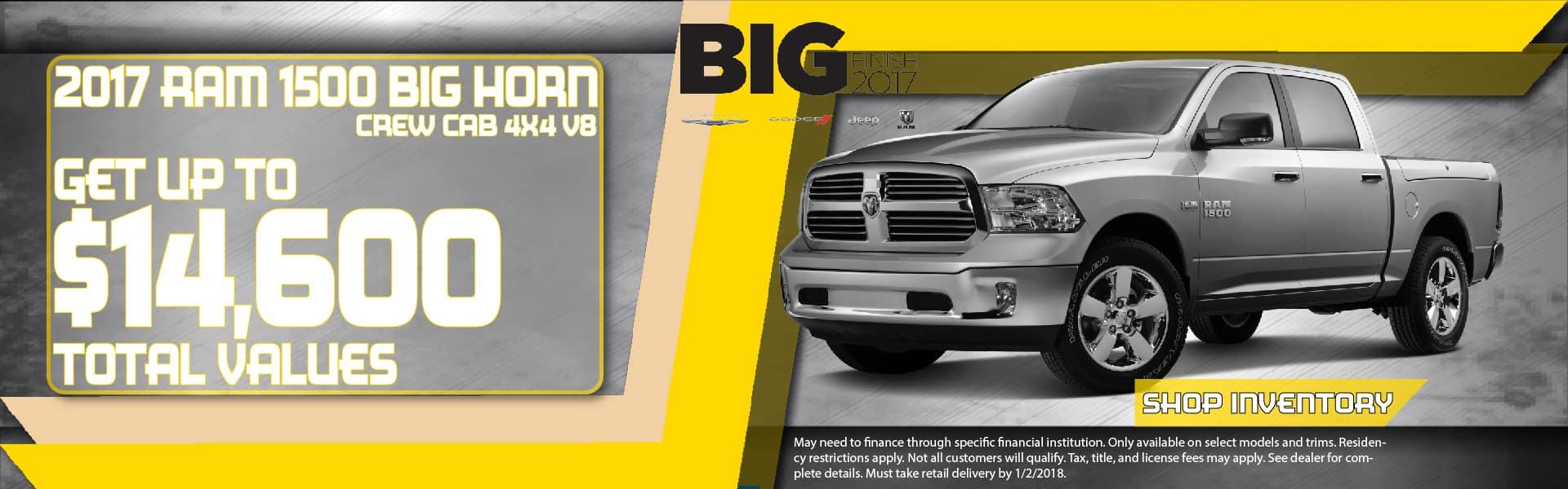 new and used ram dodge jeep and chrysler dealer html autos weblog. Black Bedroom Furniture Sets. Home Design Ideas