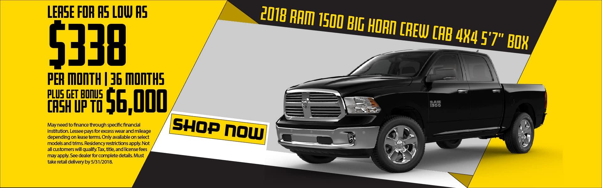 Tate Branch Hobbs Nm >> Tate Branch Hobbs CDJR | Chrysler, Dodge, Jeep, Ram Dealer ...