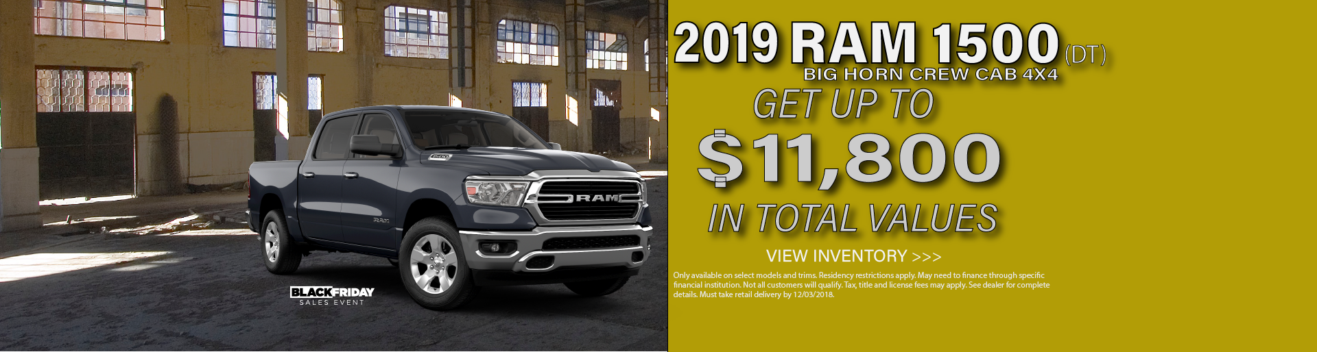 Tate Branch Hobbs Nm >> Tate Branch Hobbs Nm Top Car Release 2020