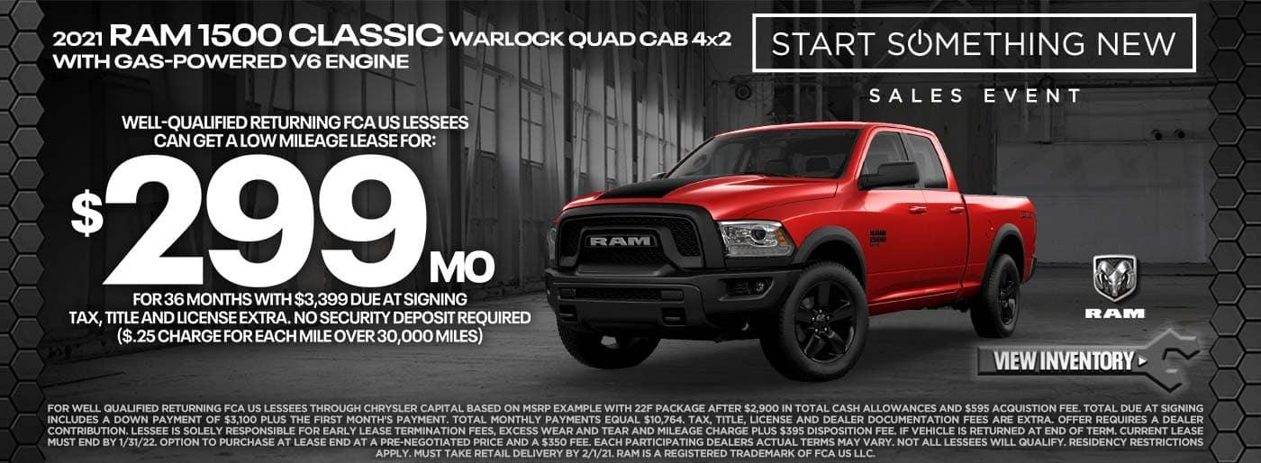 WBC-Ram1500-Warlock-JAN-SSN