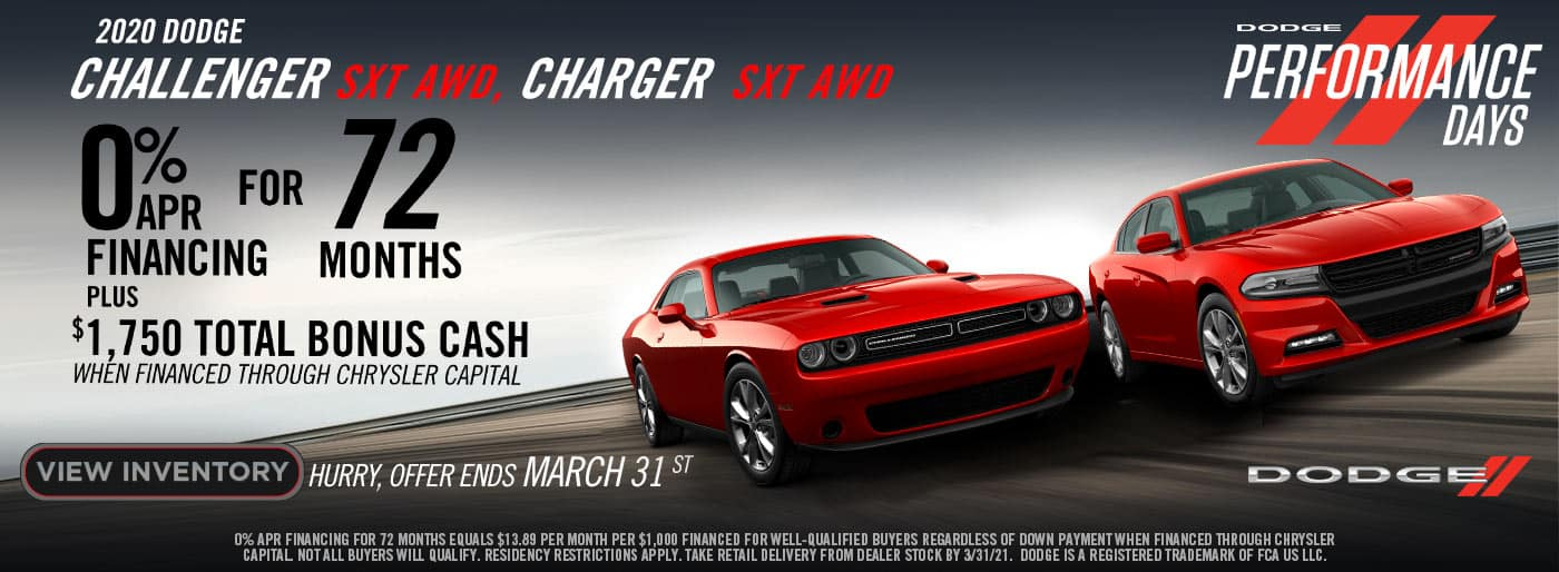 WBC-Charger-Challenger-0%-72-MAR-PerfD (1)