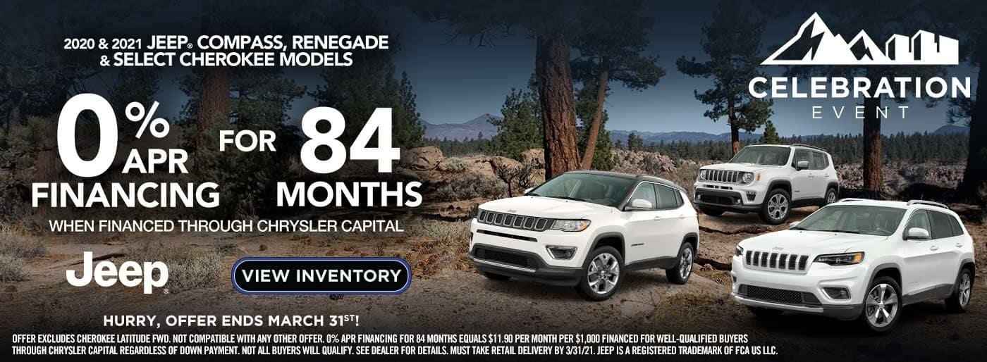 WBC-Jeep-Models-0%-84-MAR-JCE (1)