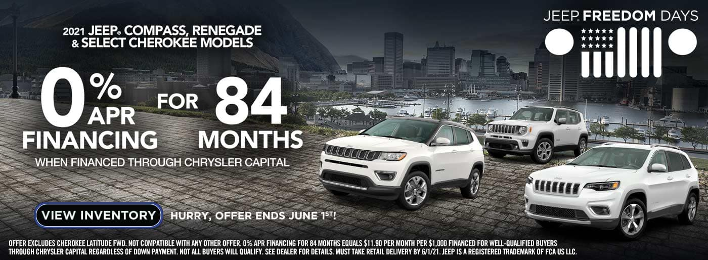 WBC-Jeep-Models-0%-84-MAY-JFD