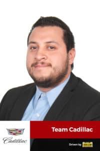 Oscar Ortiz