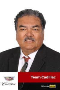 Gabrial  Singh