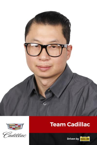 Kong  Nguyen