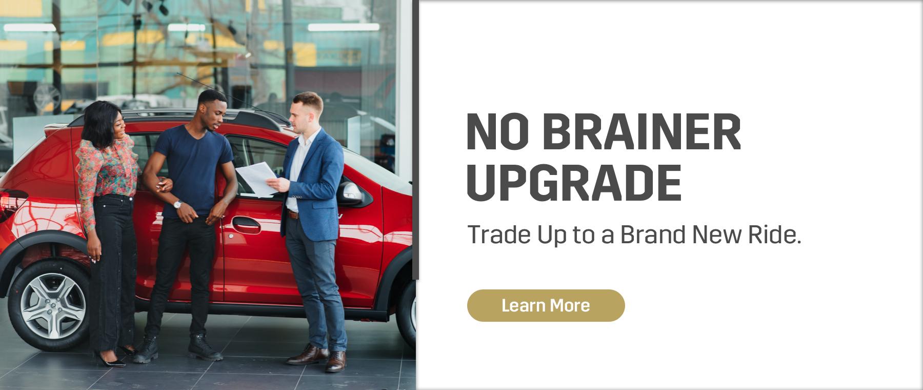 DGDG No Brainer Upgrade 1800×760