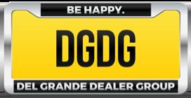 DGDG.COM logo
