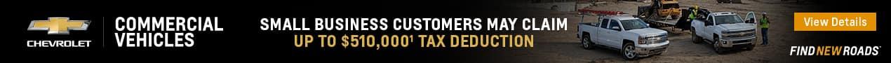 Chevy_Tax_1270x90