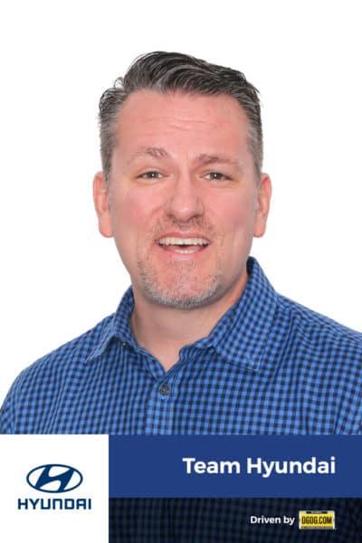 Dale Clontz
