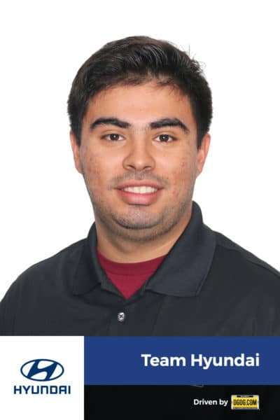 Alan Guevara