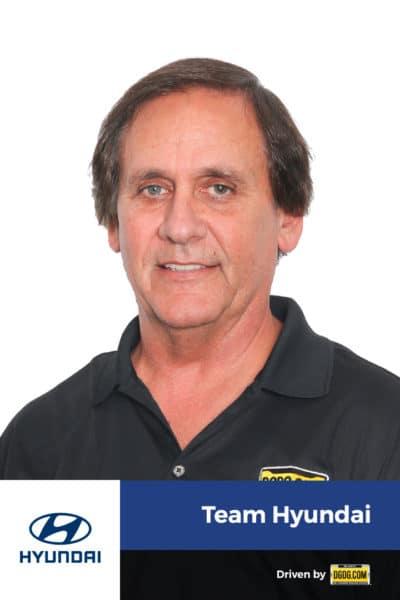 Bryan Verke