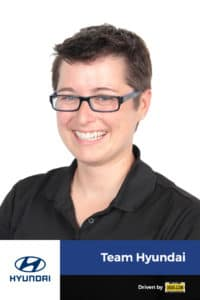 Nicole Lerner