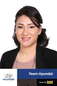 Paola Franco