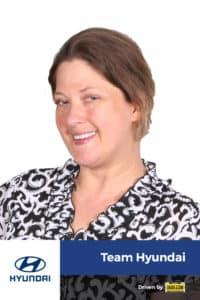 Christy  Rotter