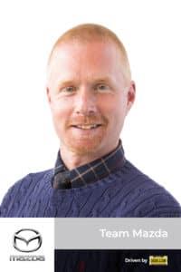 Nate Merrill