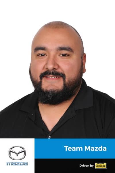 Ricardo  Orellana