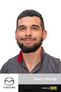 Gerardo Sierra