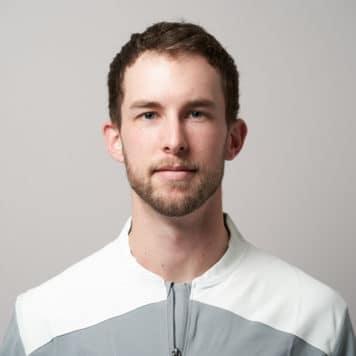 Kyle Hamlin