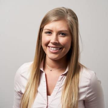 Samantha Craig