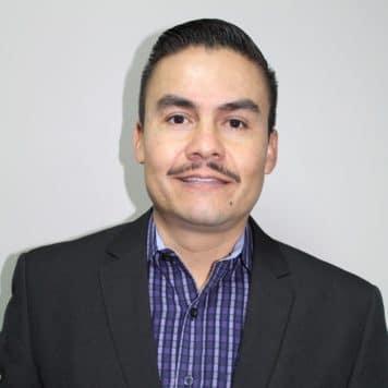 Mauro Ayala