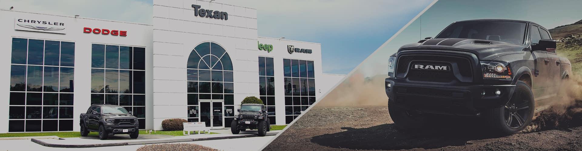 dodge dealership humble Dodge Chrysler Jeep RAM Dealer Houston TX  New & Used Cars