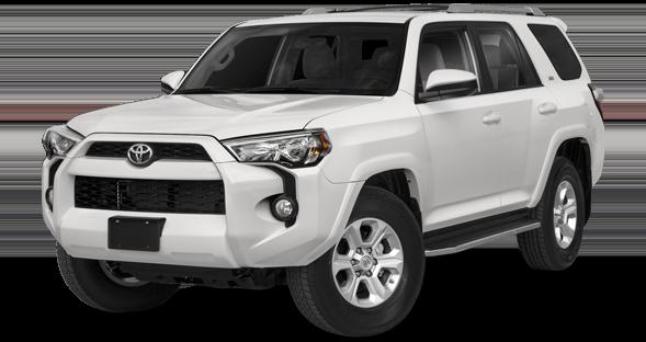 Thomasville Toyota | Toyota Dealer in Thomasville, GA