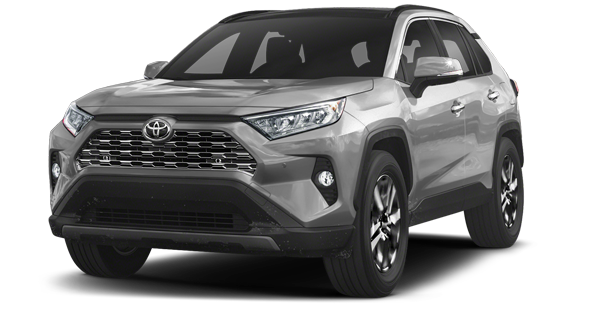Toyota Tire Deals >> Thomasville Toyota Toyota Dealer In Thomasville Ga