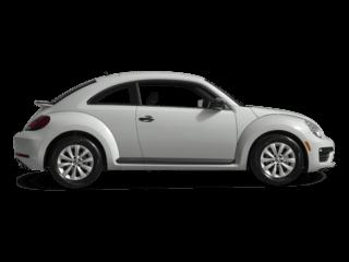 2017-VW-BeetleCoupe