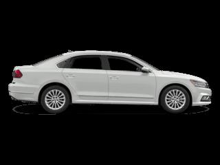 2017-VW-Passat