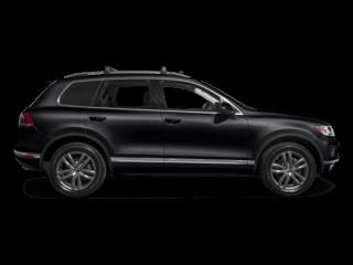 2017-VW-Touareg